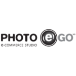 Photo-ego